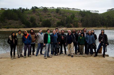 foto-grupal